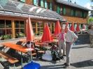 Pfingsfahrt Sippe Wartburg 2011