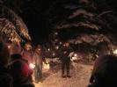 Waldweihnacht 2011