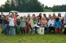 Zeltlager 2011 - Sassenweiler