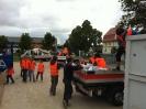 Gemeindejugendjahr 2012