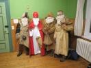 Nikolausaktion 2012