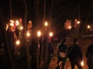 Waldweihnacht 2012
