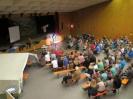 Zeltlager Aftershowparty 2012