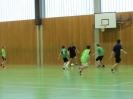 Dekanats Fußballturnier
