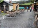 Pfingsfahrt Sippe Wartburg 2013