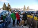 Skilager 2013
