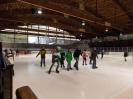 Skilager 2013 - Immenstadt