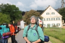 Pfingsfahrt Stadtmitte 2015