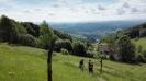 Pfingstfahrt Sippe Wartburg